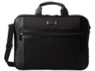 Kenneth Cole Reaction R-Tech Urban Traveler Computer Case 17 Laptop Sleeve