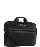 Kenneth Cole Reaction - R-Tech - Urban Traveler 18.4