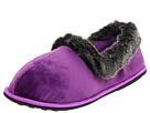 smartdogs - Arden (Deep Violet) - Footwear