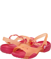 Crocs Kids - Chameleons™ Emelina Color Changing Sandal (Infant/Toddler/Youth)