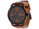 Citizen Watches - BM8475-26E Eco-Drive Strap Watch