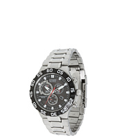 Citizen Watches - AT2090-51E