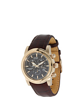 Citizen Watches - AT0553-05E