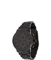 Citizen Watches - CA0295-58E