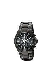 Citizen Watches - CA0265-59E Eco-Drive Titanium Watch