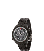 Citizen Watches - BL5405-59E
