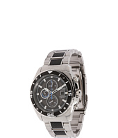 Citizen Watches - CA0300-50E