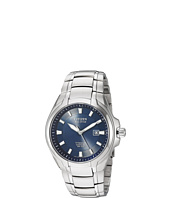 Citizen Watches - BM7170-53L Eco-Drive Titanium Watch