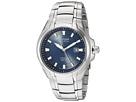 Citizen Watches BM7170-53L Eco-Drive Titanium Watch