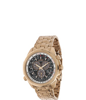 Citizen Watches - BL5403-54E