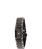 Citizen Watches - EG2777-53E