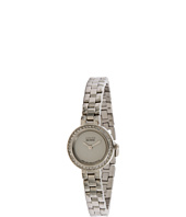 Citizen Watches - EX1080-56A