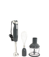Calphalon - 1804091 3-in-1 Immersion Hand Blender
