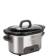 Calphalon - 1793835 Digital Slow Cooker - 4 Qt.