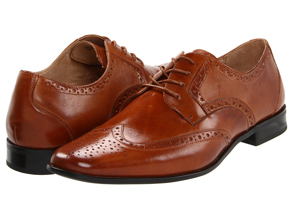 why you should invest in buying good quality dress shoes Dress shoe creases  but as you learn more about quality shoes, you'll be moving up to better  these shoes are every bit as good quality but may bear a.