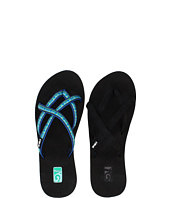 Teva - Olowahu Bundle 2-Pack