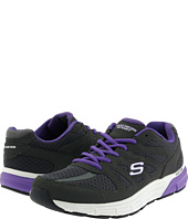 SKECHERS - Ace