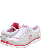 SKECHERS - Purestreet