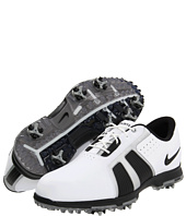 Nike Golf - Zoom Trophy II