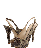 Nine West - Kobel
