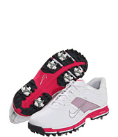 Nike Golf - Lunar Links