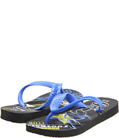 Havaianas Kids - Football (Toddler/Youth)