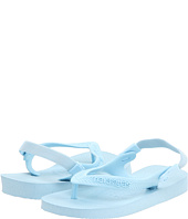 Havaianas Kids - Baby Top (Infant/Toddler)