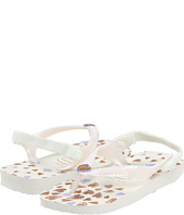 Havaianas Kids - Baby Chic (Infant/Toddler)