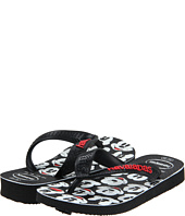 Havaianas Kids - Disney Stylish (Toddler/Youth)