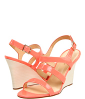 Kate Spade New York - Cindy
