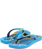 Havaianas Kids - Transformers (Toddler/Youth)