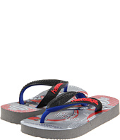 Havaianas Kids - Transformers (Toddler/Little Kid/Big Kid)
