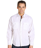 Scully - Signature Collection Men's Shirt