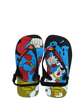 Havaianas Kids - Baby Heroes (Infant/Toddler)