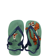 Havaianas Kids - Baby Tigger (Infant/Toddler)