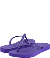 Havaianas Kids - Slim Flip Flops (Toddler/Youth)