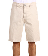 Quiksilver - Union Walkshort