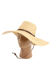 UGG - Wide Helia Hat