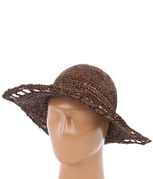 Michael Stars - Tassel Rock Hat