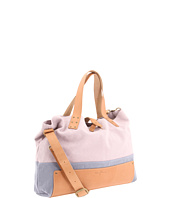Cole Haan - Kittery Point Casual Utility Tote