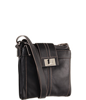 Tignanello - Fab Function N/S Crossbody