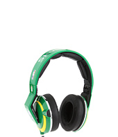 Skullcandy - The Throwback NBA Mix Master - Celtics (2012)
