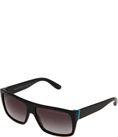Marc by Marc Jacobs - MMJ 096/N/S