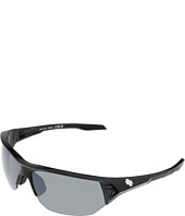 Spy Optic - Alpha Polarized