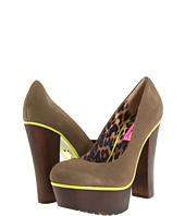 Betsey Johnson - Maxiee