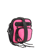 Fox - Network Crossbody