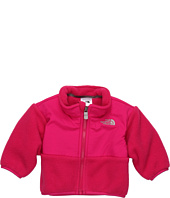 The North Face Kids - Girls' Denali Jacket 12 (Infant)