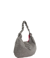 Fox - Snap Shot Hobo