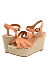 BC Footwear - Scowl