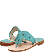 Jack Rogers Kids - Cabo (Toddler/Youth)